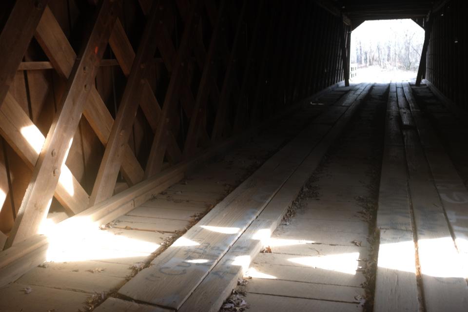 rw-covered bridge-5984.jpg