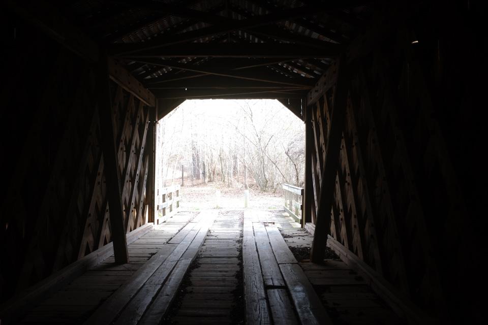 rw-covered bridge-5985.jpg