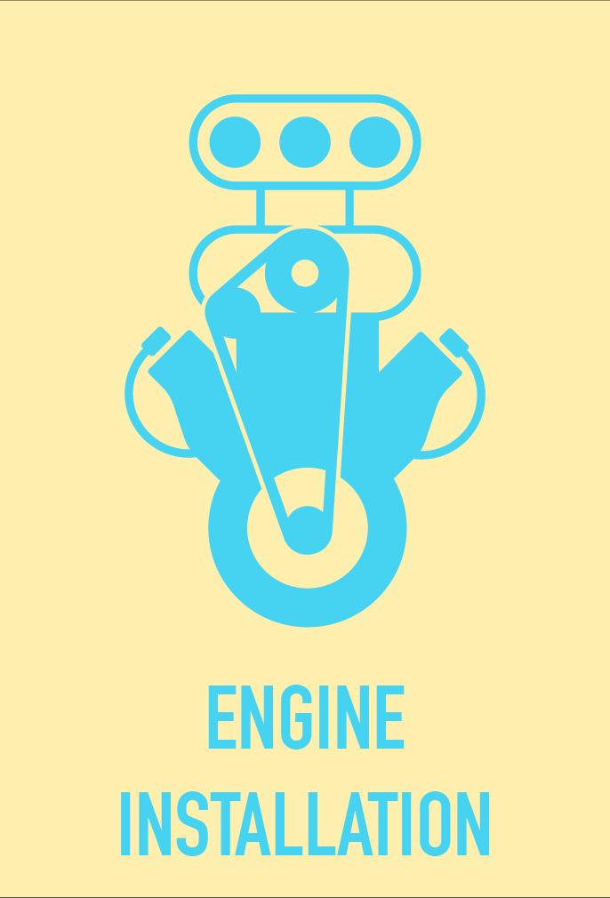 chevy-truck-parts.jpg