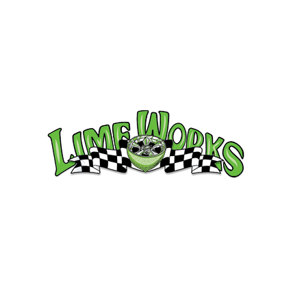 limeworks.jpg