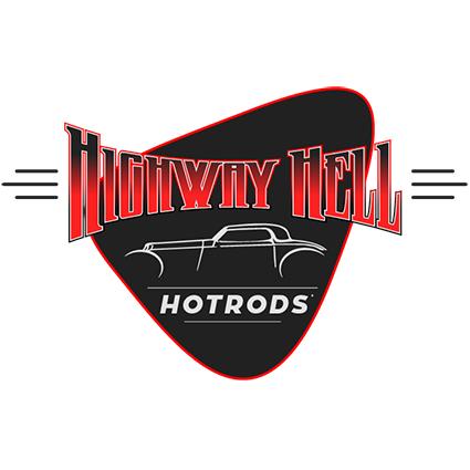 Highway Hell.jpg