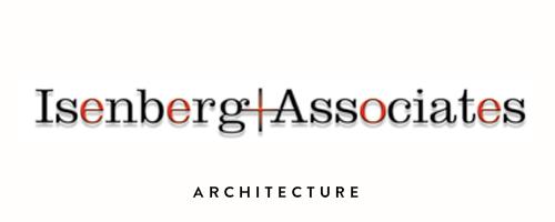 isenberg-associates