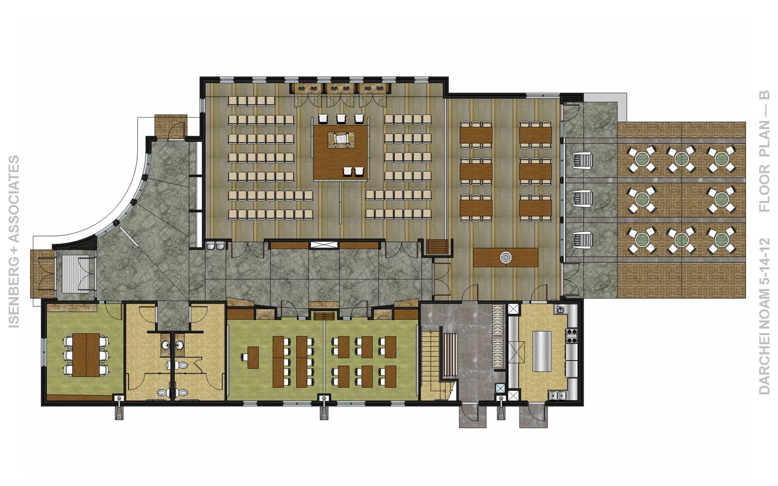 DN_Floor Plan.jpg