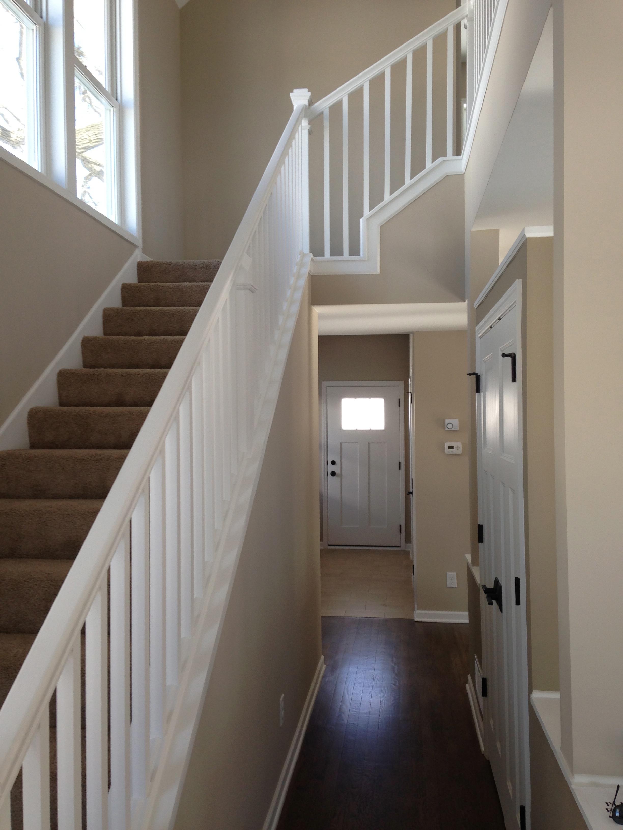 GHN3_interior stairs.jpg