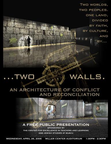 Two Walls-1.jpg