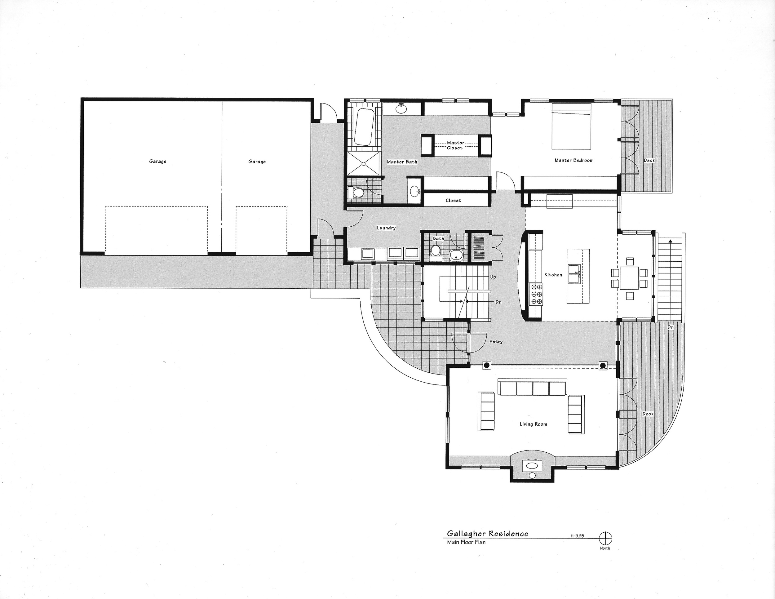 Gallagher Floor Plan.jpg