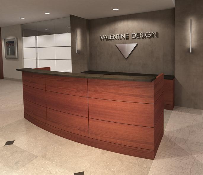 adorable-front-reception-desk-bow-front-reception-desk-indoff-reception-specialists.jpg