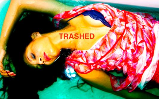 trashed.png