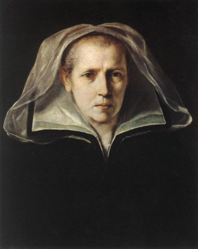 Portrait_of_the_artist's_mother(Reni).jpg