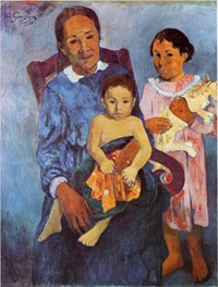 tahitian-woman-and-two-children[1].jpg