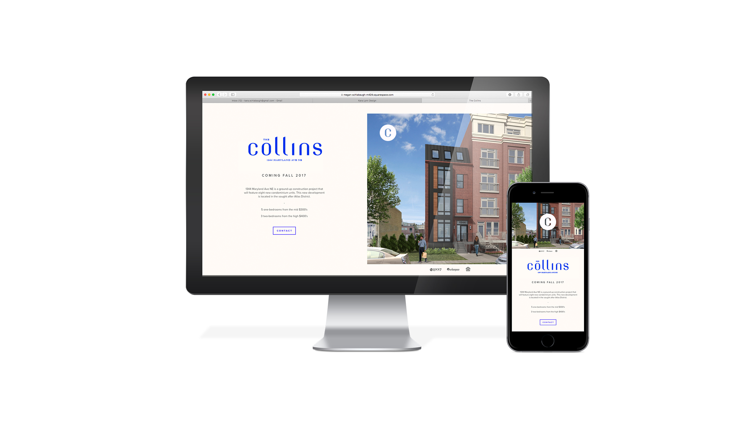 collins_website.jpg