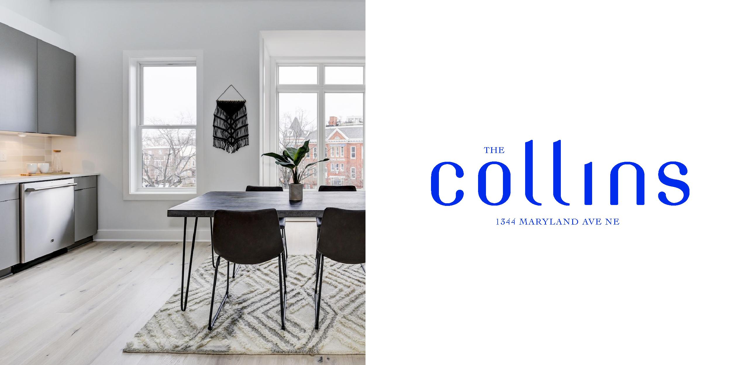 collins_logo_3.png
