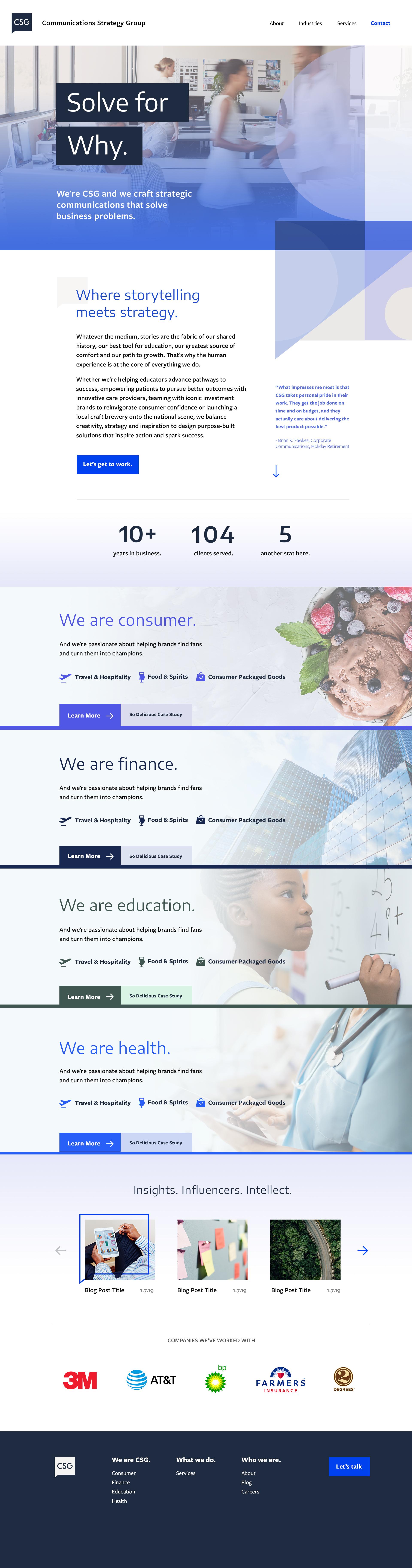 CSG_Website_Concept_KS.jpg