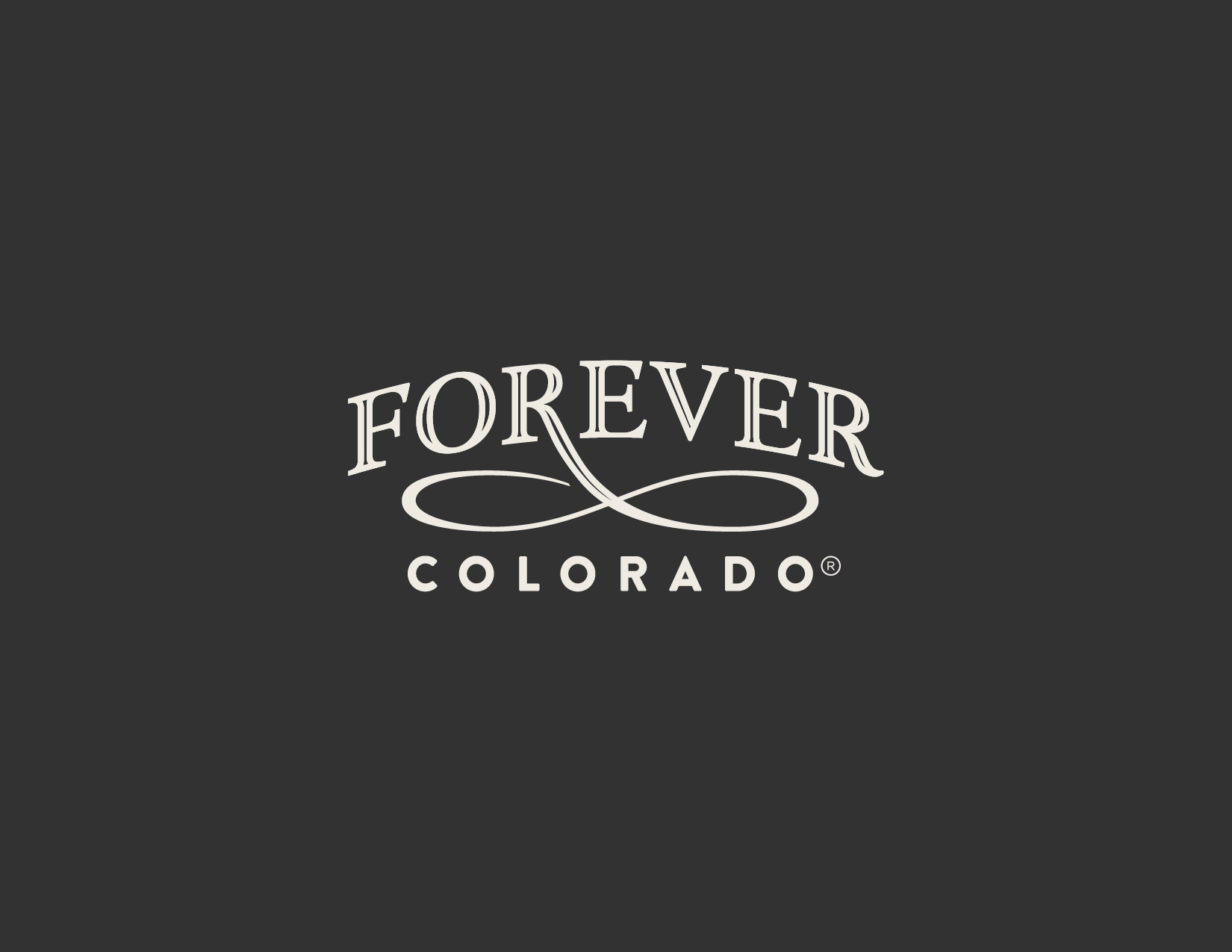 002_ForeverColorado_BrandGuide_v727.jpg