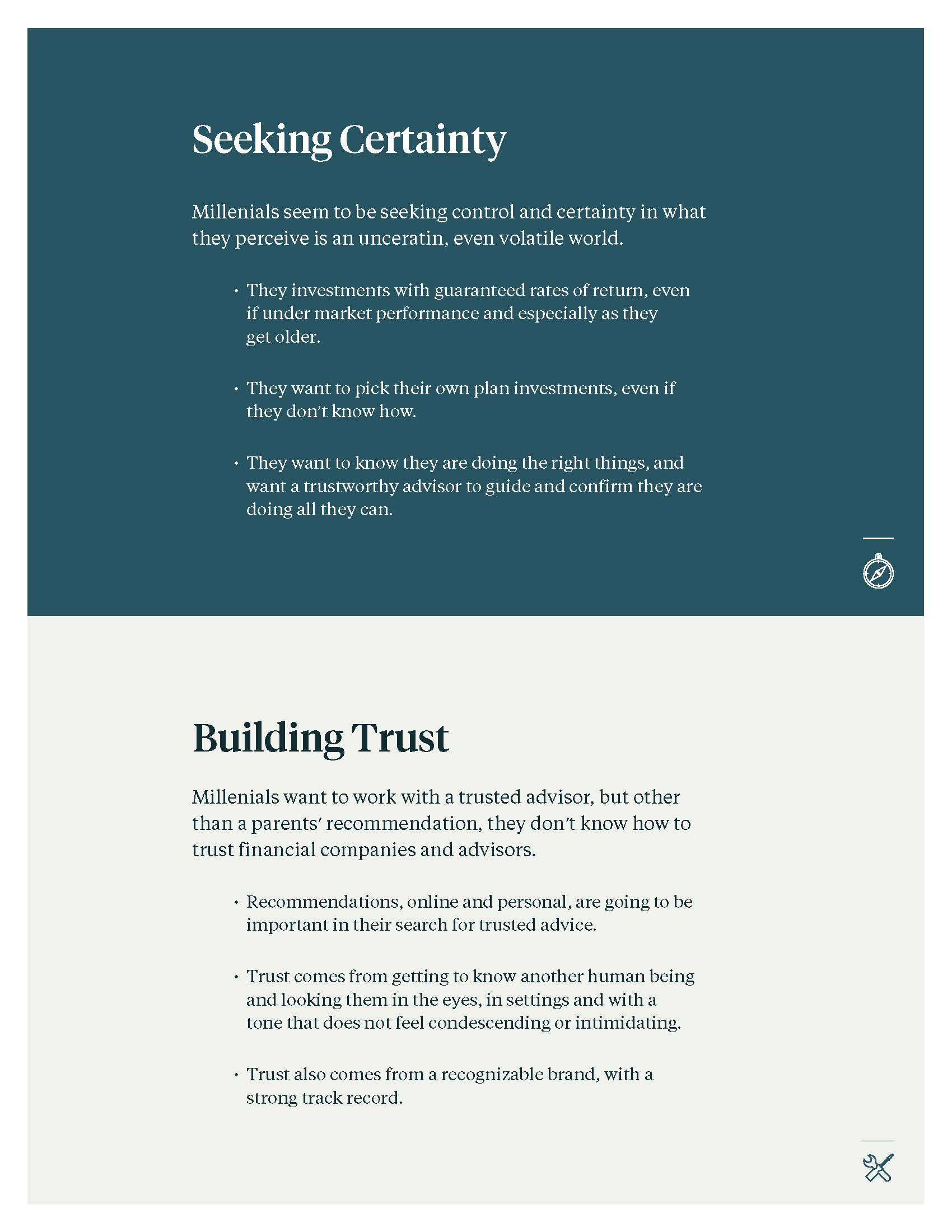 008_Security_Benefit_Design_Concept_R1_Page_11.jpg