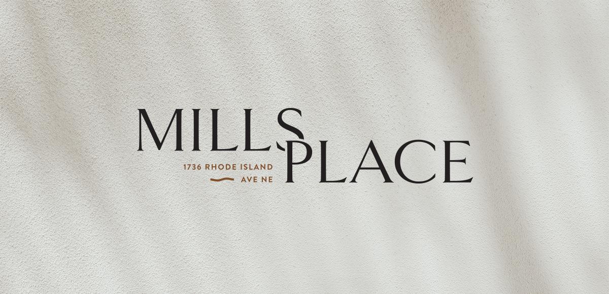MillsPlace_1.jpg
