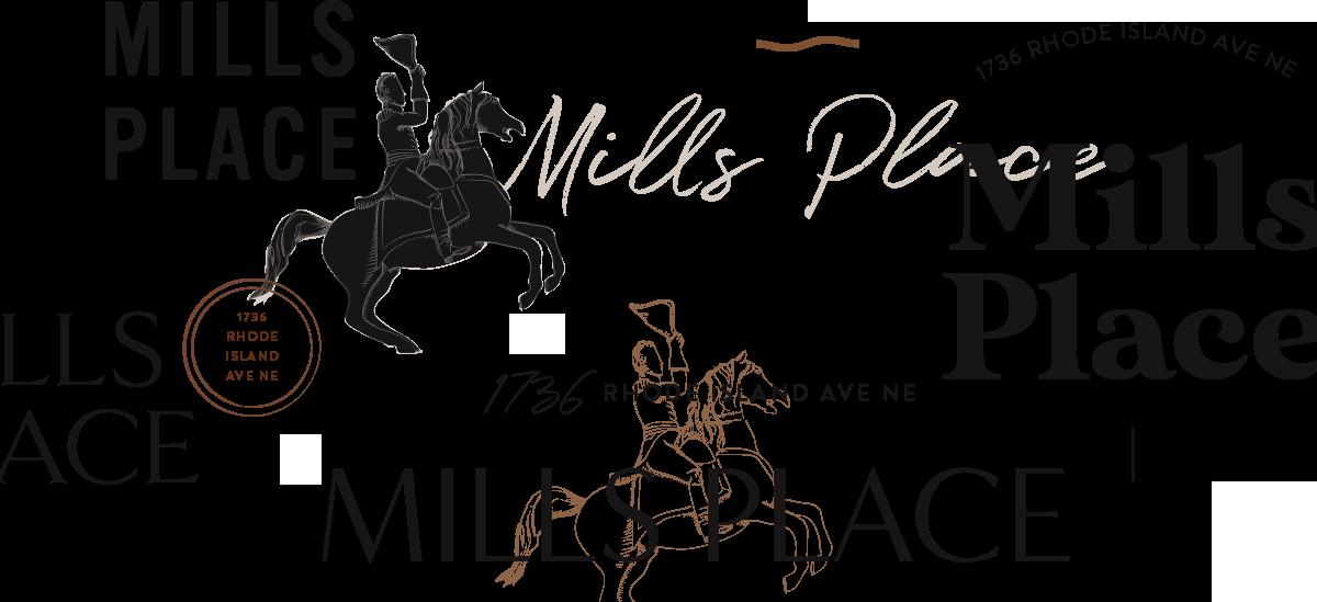 MillsPlace_6.png