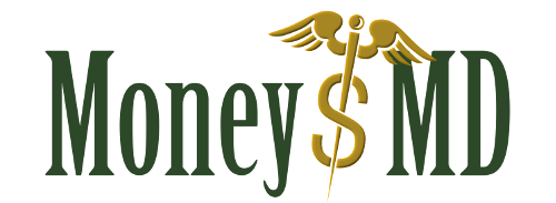 MoneyMD Logo for Website.png