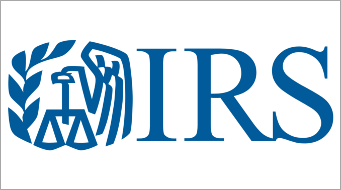 Withholding Calculator - Want to double check that your work is withholding the right amount from your paycheck? The IRS has a tool to help you figure that all out.