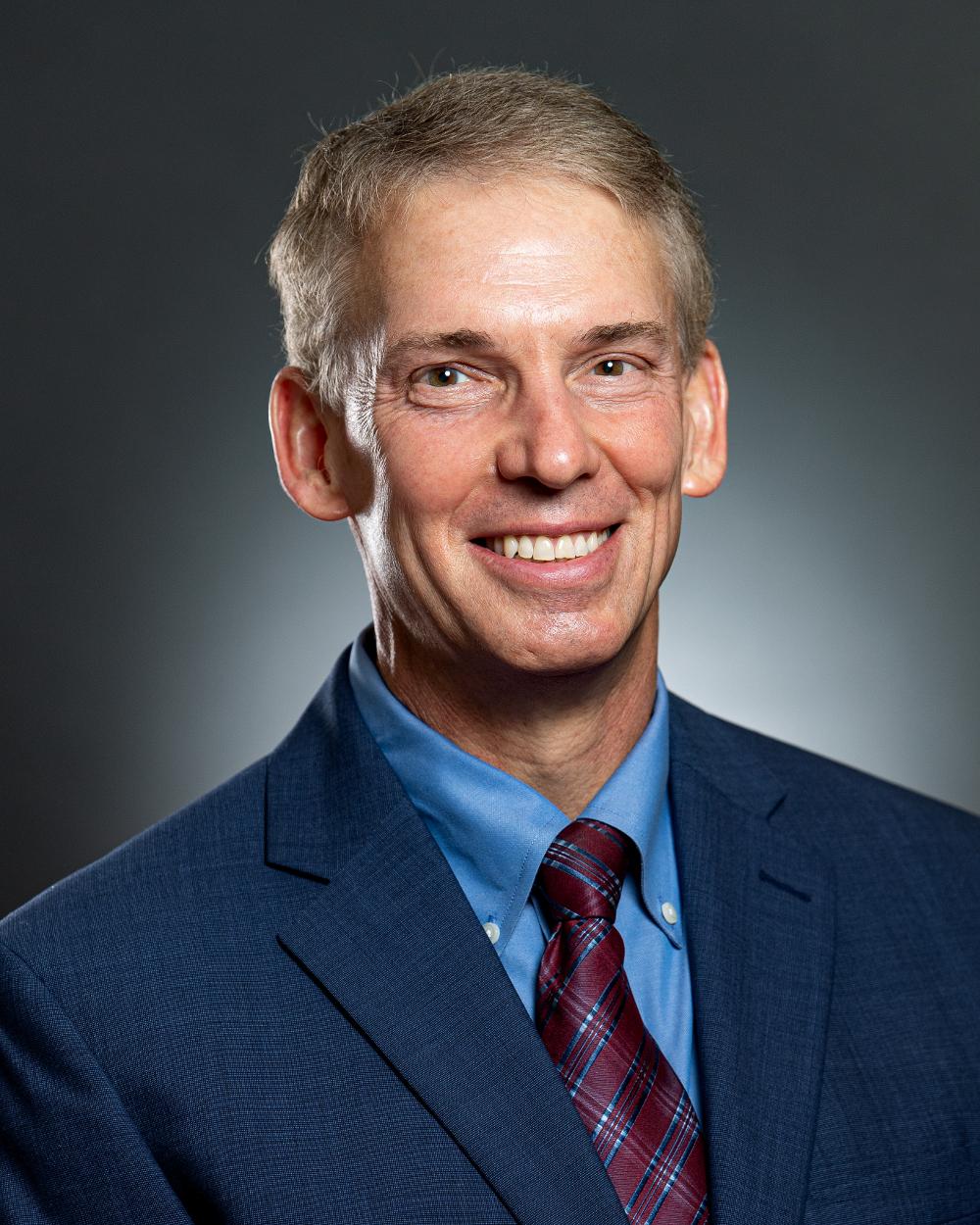 Steve Marbert, CFP®