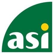 ASI_Logo.jpg