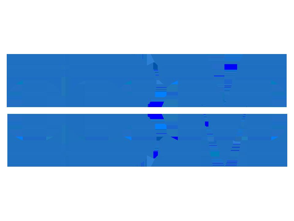 ibm_logo_velke.png