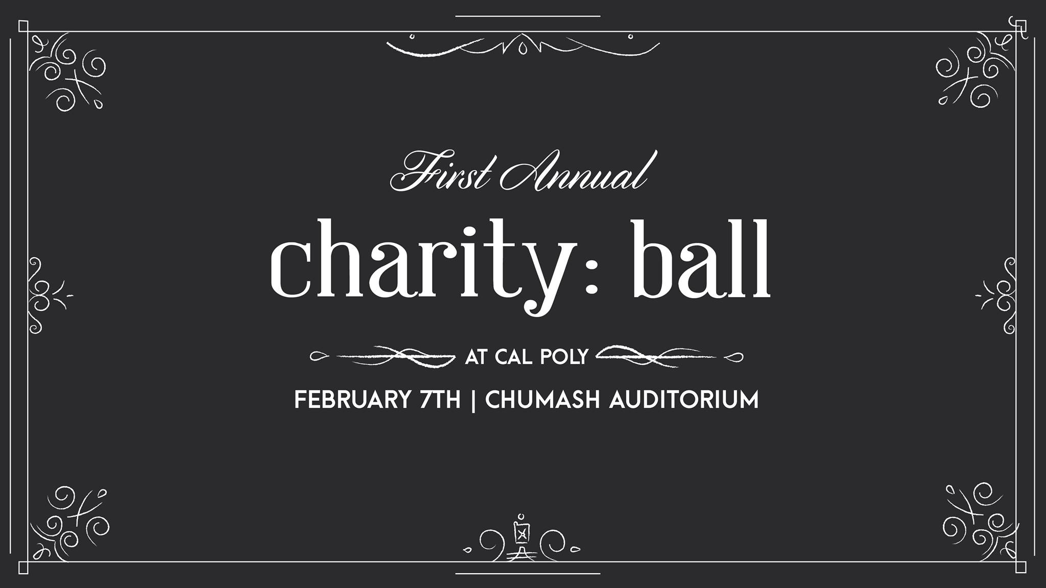 charity ball invite.jpg