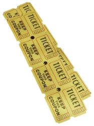 Raffle_tickets.jpg