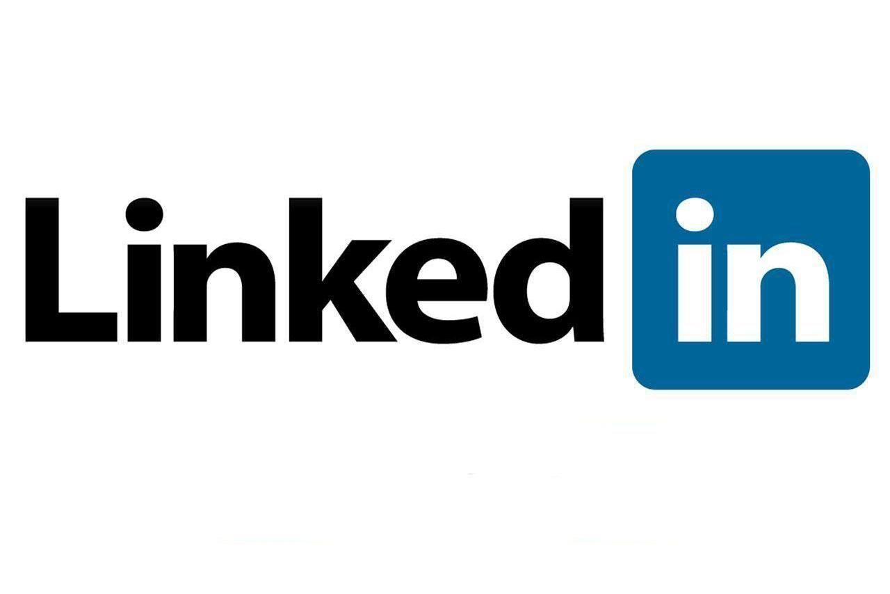 linkedin_logo1-56b090895f9b58b7d0241592.jpg