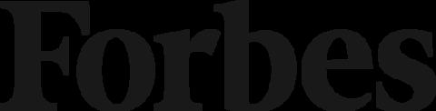 forbes-logo-dark.png