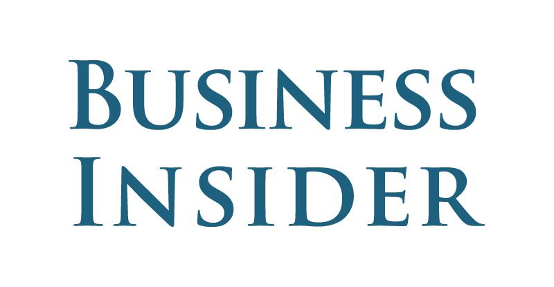 Business-Insider-Axel-Springer-343-million-deal.png