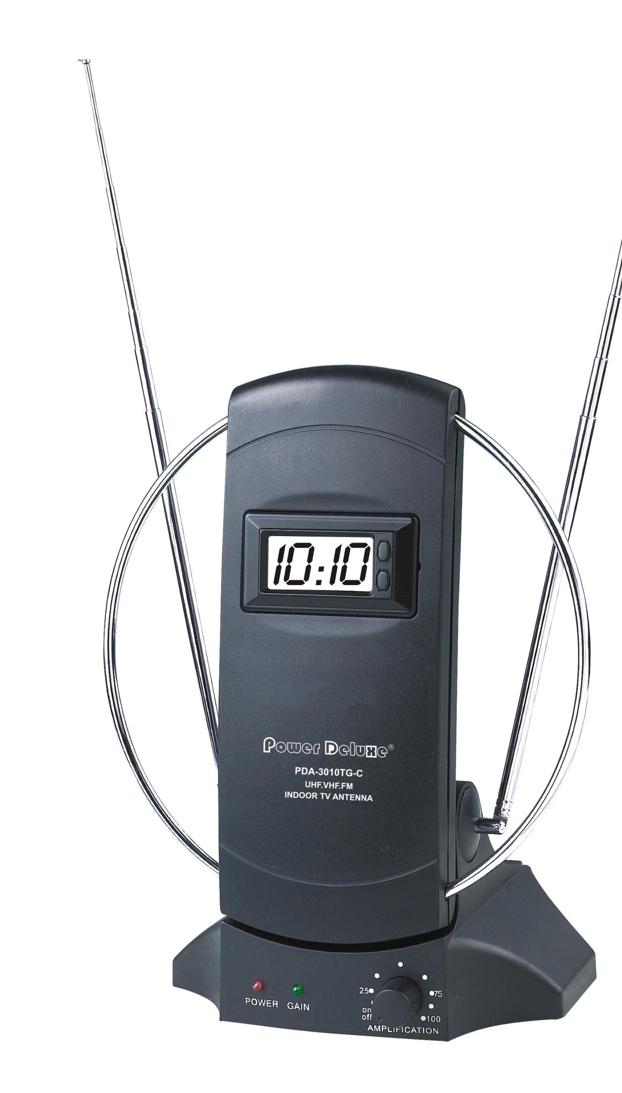 PDA-3010TG-C(BLACK).jpg