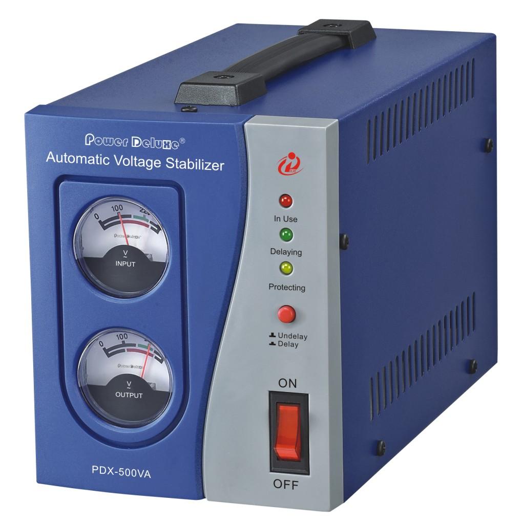 PDX-500VA(BLUE).jpg