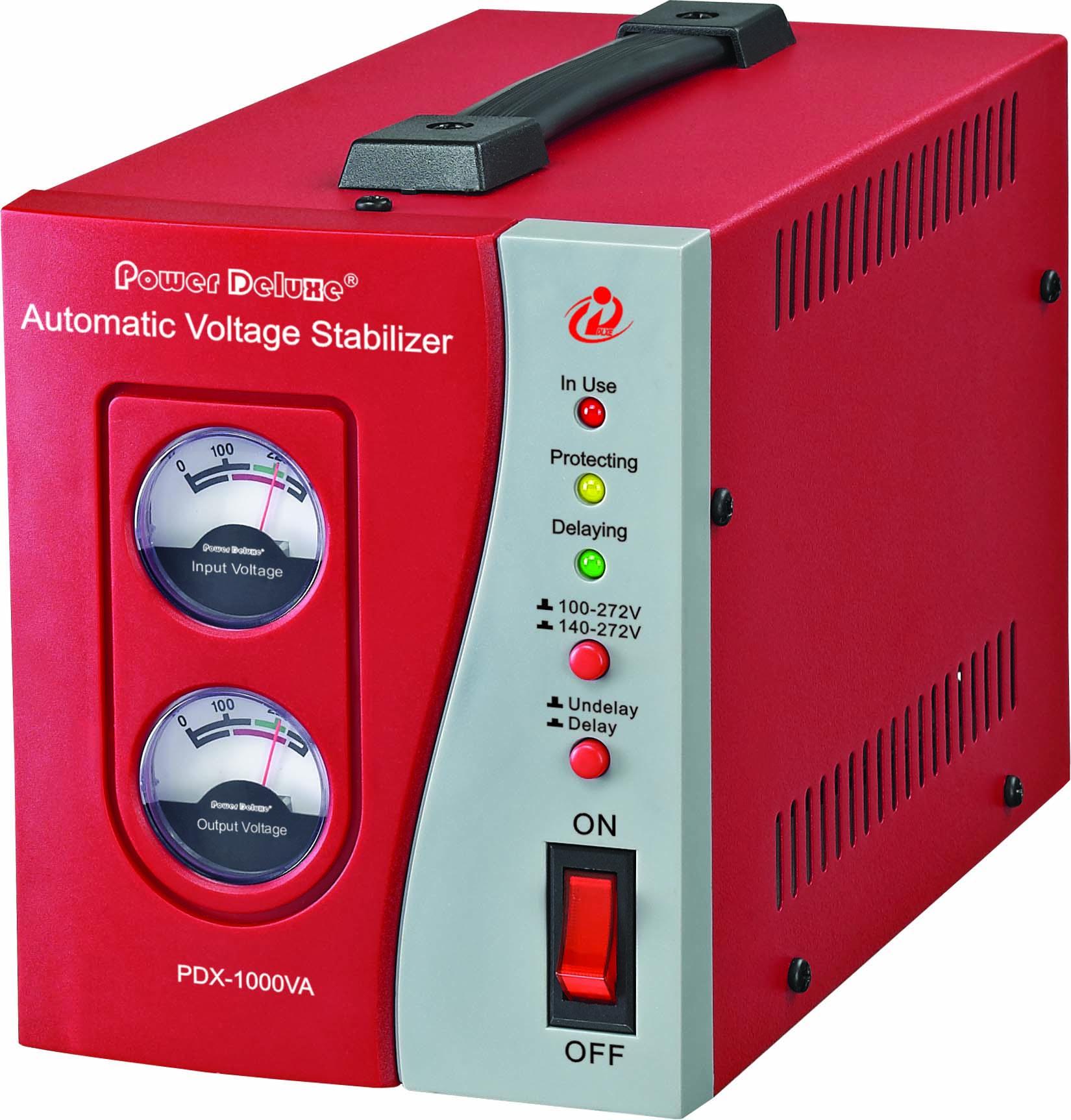 PDX-1000VA(RED).jpg