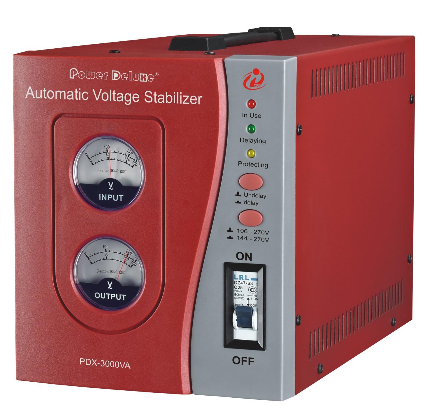 PDX-3000VA(RED).jpg