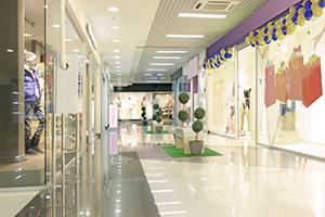 SDABCO - Retail