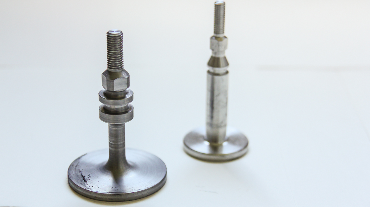 CNC_Machined_Parts_Monalex_Mfg-1.jpg