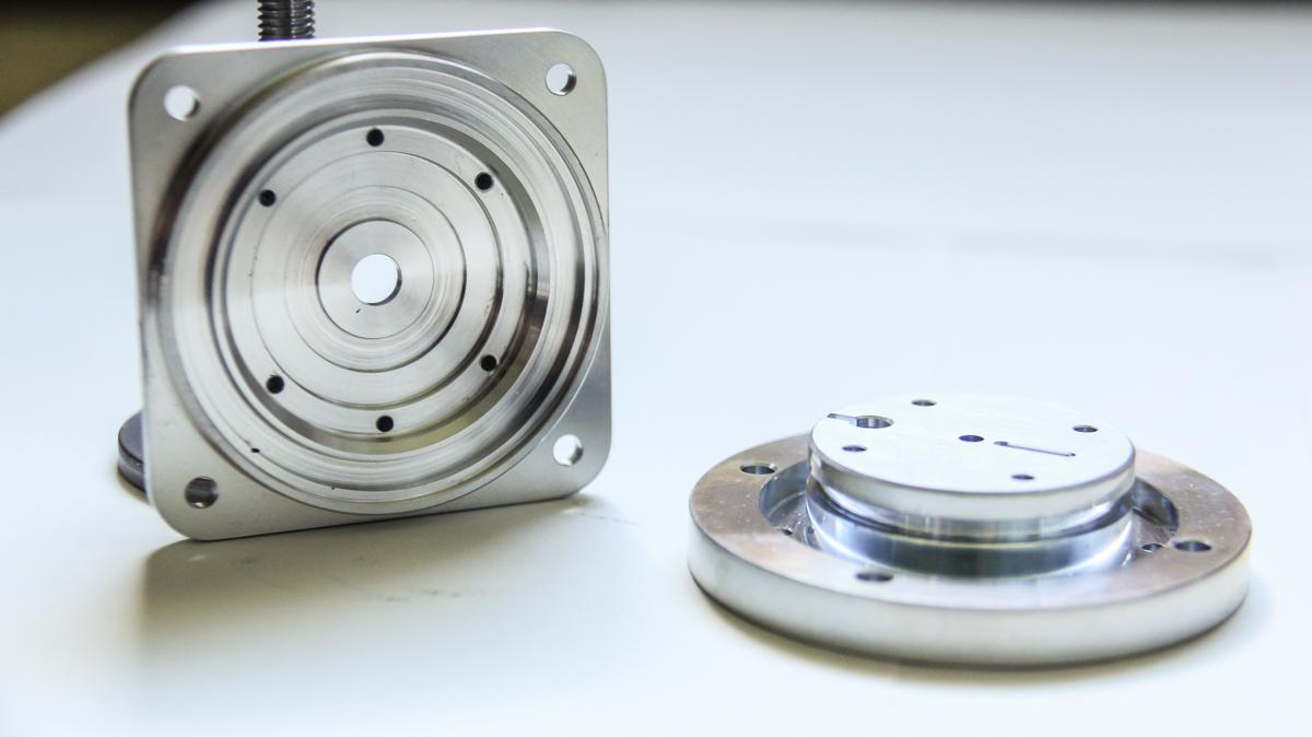 CNC_Machined_Parts_Monalex_Mfg-4.jpg