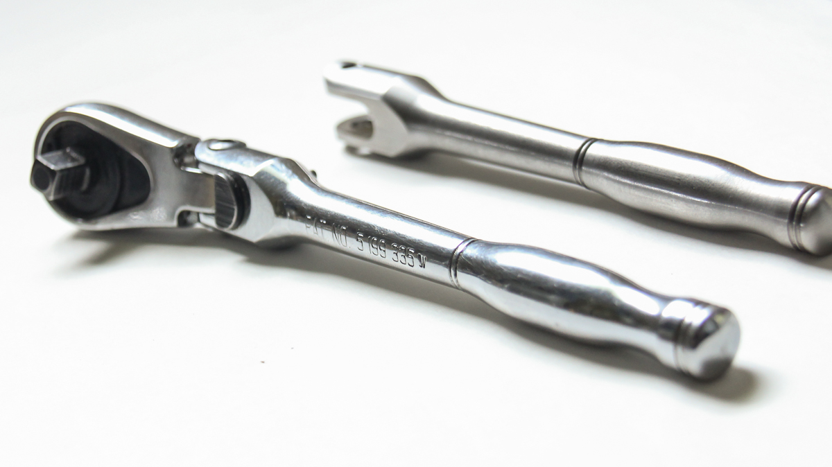 CNC_Machined_Parts_Monalex_Mfg-22.jpg