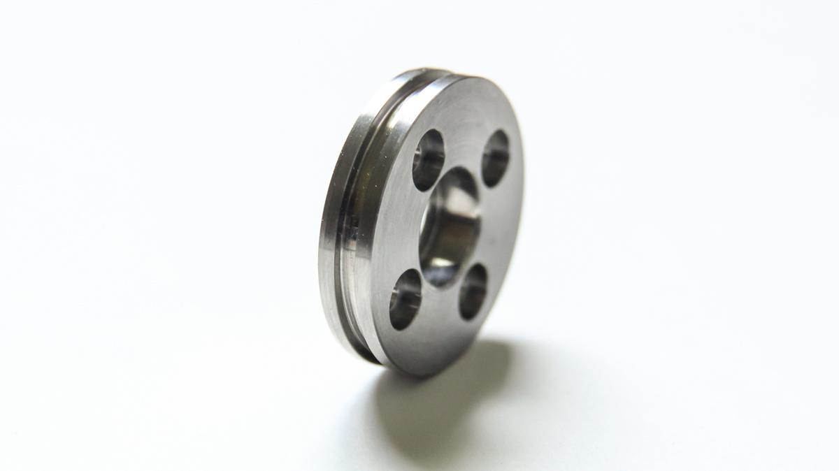 CNC_Machined_Parts_Monalex_Mfg-23.jpg