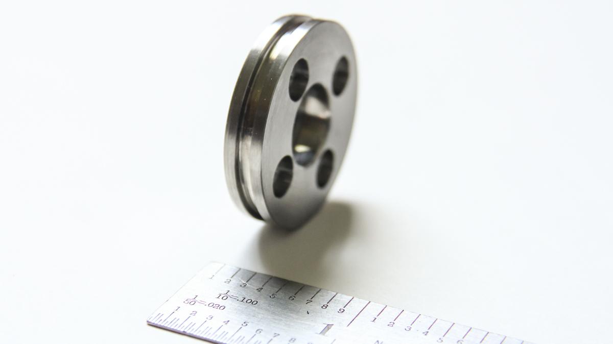 CNC_Machined_Parts_Monalex_Mfg-24.jpg
