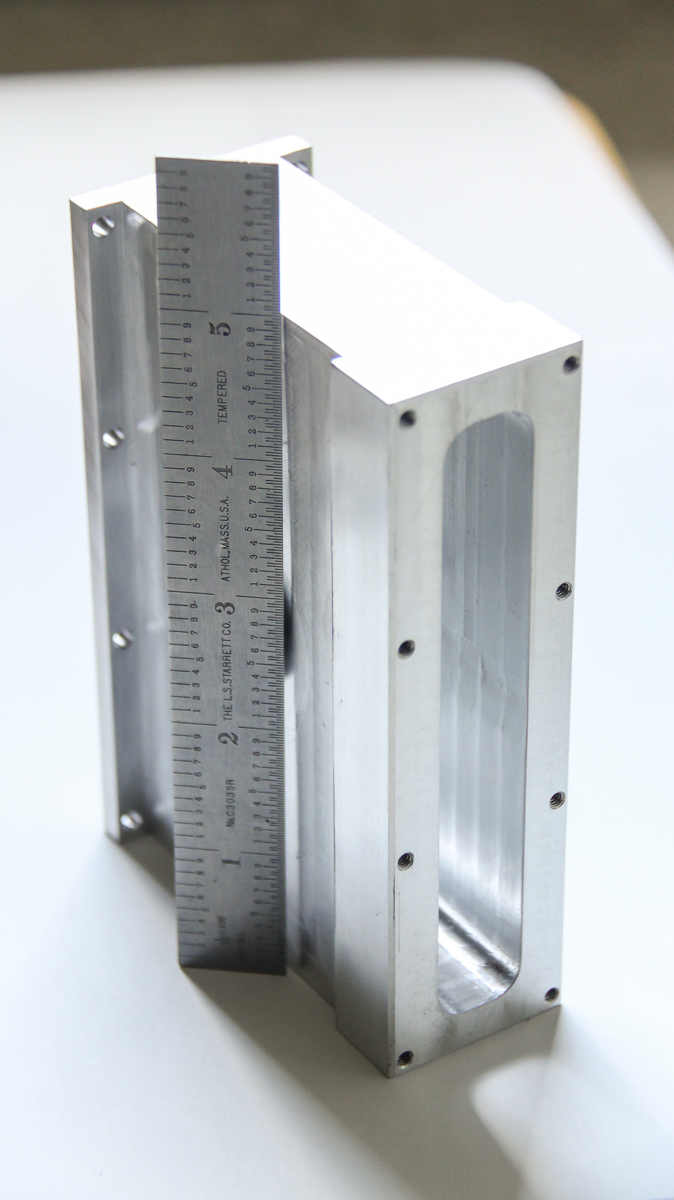 CNC_Machined_Parts_Monalex_Mfg-28.jpg