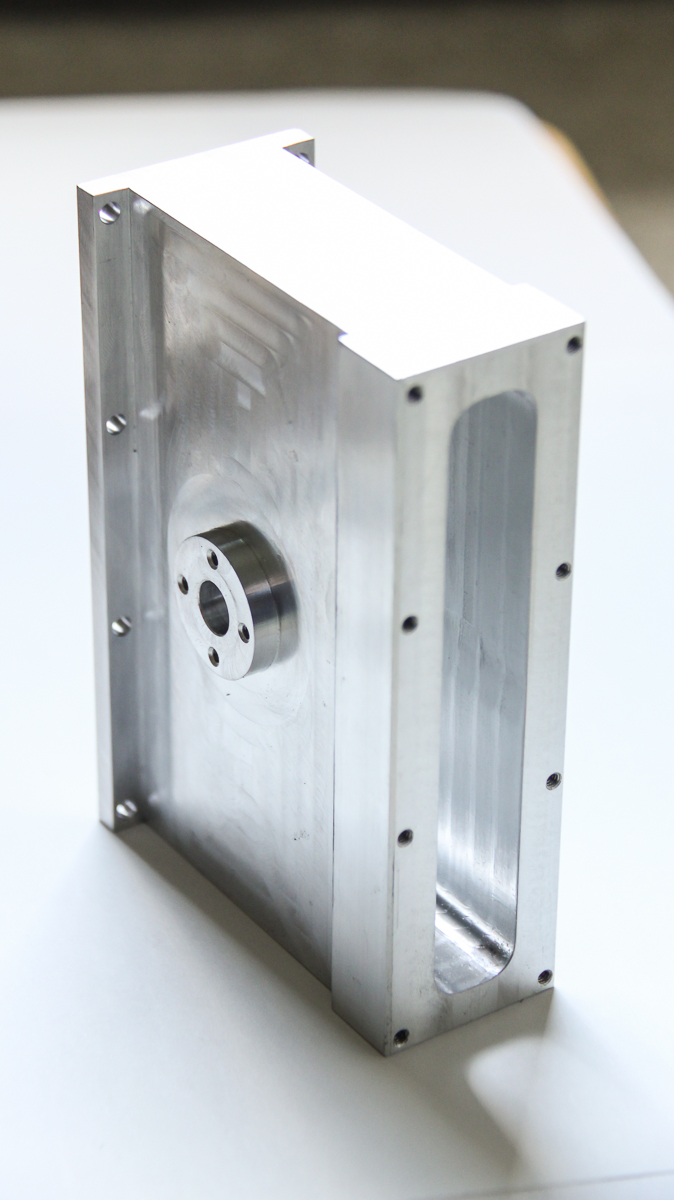 CNC_Machined_Parts_Monalex_Mfg-29.jpg