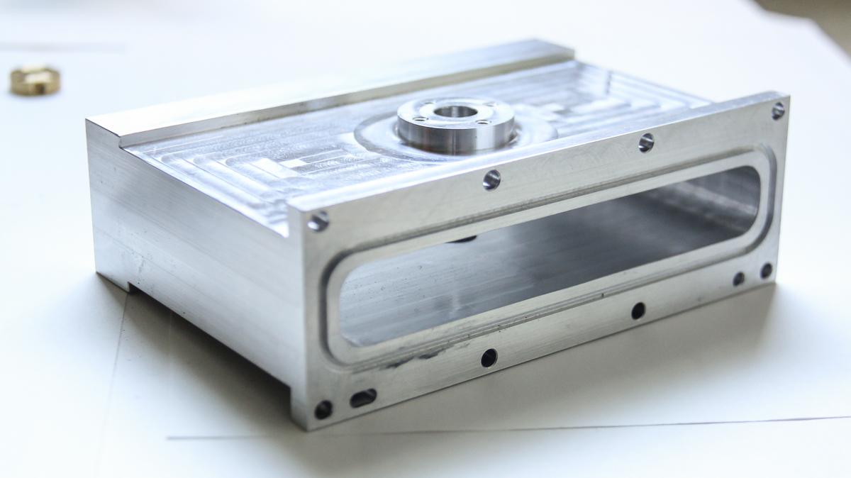 CNC_Machined_Parts_Monalex_Mfg-30.jpg
