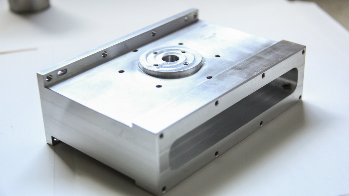 CNC_Machined_Parts_Monalex_Mfg-32.jpg