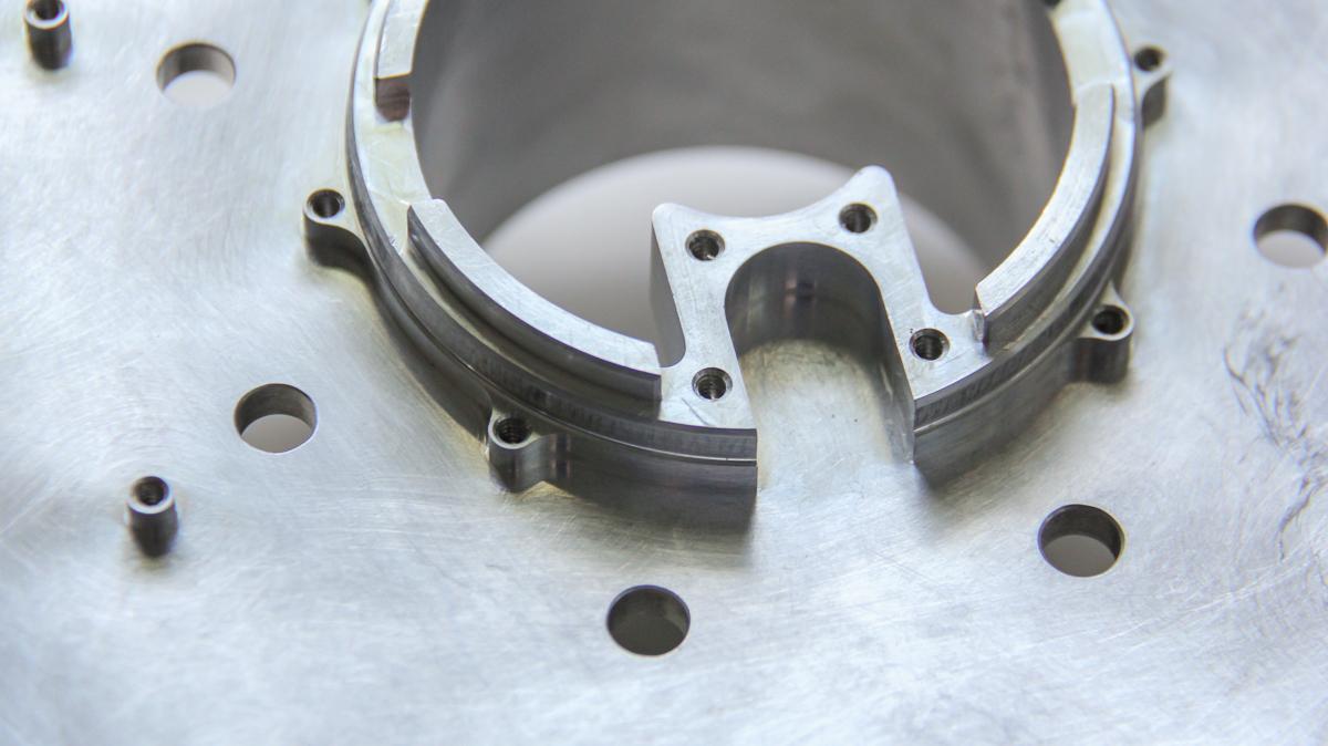 CNC_Machined_Parts_Monalex_Mfg-34.jpg