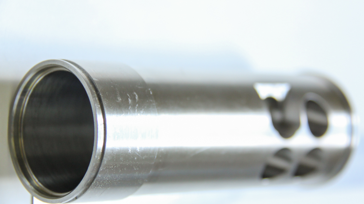CNC_Machined_Parts_Monalex_Mfg-47.jpg