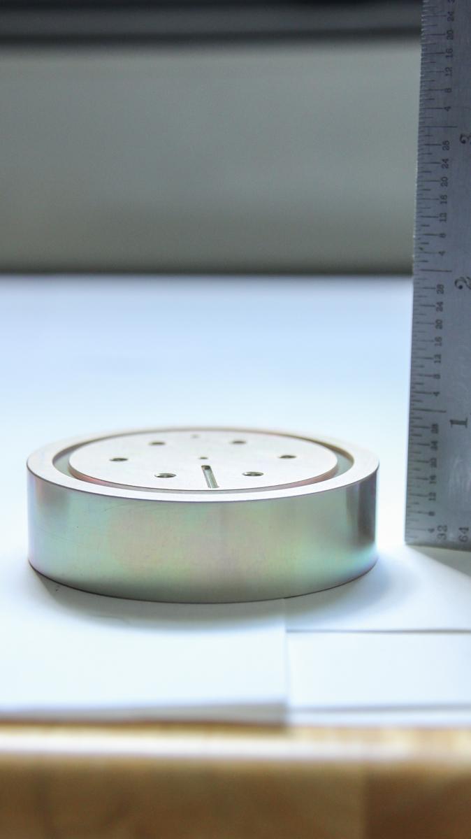 CNC_Machined_Parts_Monalex_Mfg-48.jpg