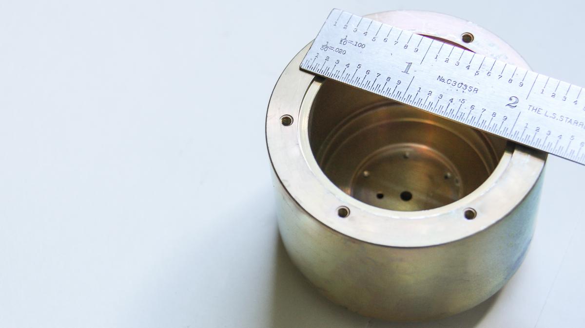 CNC_Machined _Parts_Monalex_Manufacturing-3.jpg