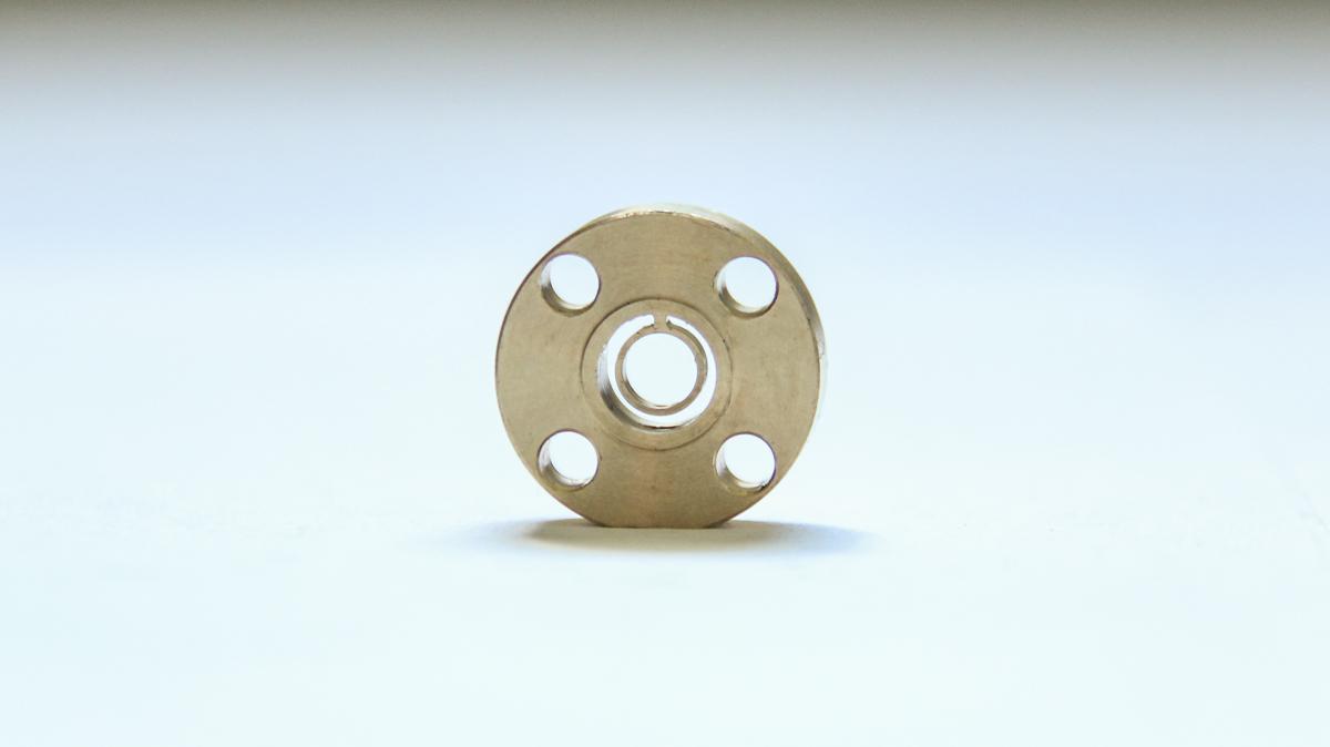 CNC_Machined _Parts_Monalex_Manufacturing-6.jpg